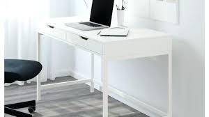 White Office Desk Ikea Office Desks Ikea Office Desks Desk White Kgmcharters