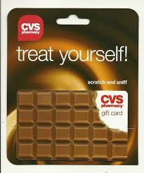 ruth s chris gift cards the facts about what gift cards does cvs sell