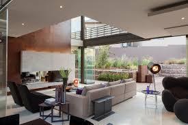 luxurious home designed for outdoor living house duk in johannesburg