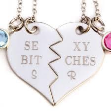 custom birthstone bracelets shop best friend birthstone necklaces on wanelo
