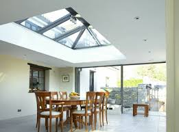 Design Home Extension Online Rob Can We Have My Hanging Pendant Lights From Our Skylight Like