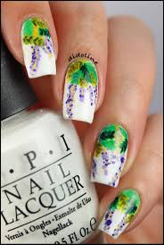 33 best b loves plates stamping nail images on pinterest