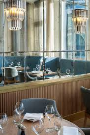 Bar Restaurant Design Ideas Best 25 Corner Restaurant Ideas On Pinterest Cafe Design
