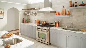 Design Kitchen Accessories 91 Fresh Kitchen Trends For 2018 Decorator S Wisdom