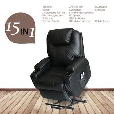 Lazy Boy Lift Chairs Replacement Power Supply Lift Chair Electric Recliner Lazy Boy