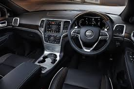 jeep grand cherokee interior 2018 2018 jeep grand cherokee interior photos 2018 2019 best suv