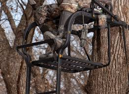Turkey Blinds For Sale The Perfect Tree Stands For Public Land Hunting Muddy Outdoors