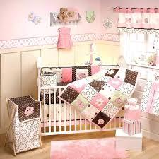 Cinderella Crib Bedding Princess Crib Bedding Labrevolution2017
