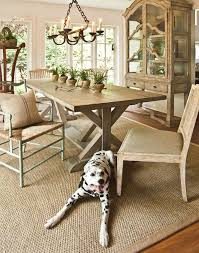 Carpeted Dining Room Carpet In Dining Room Design Inspiration Pics Of Contemporary