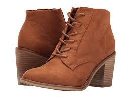 womens boots rocket rocket s boots