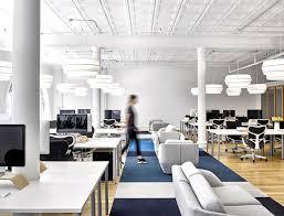 office interior office interior 1362 best modern office architecture interior