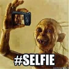 Selfie Meme Funny - pinoy funny pictures selfie