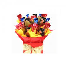 Georgia Gift Baskets Buy And Send Snack Gift Baskets California Georgia Chicago Texas