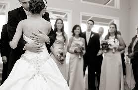 elegant green and purple wedding every last detail
