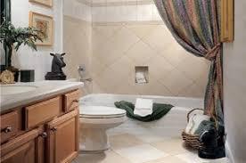 budget bathroom remodel ideas bathroom remodel on a budget ideas