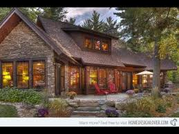 country homes 15 different exterior designs of country homes
