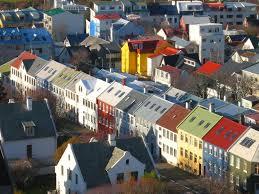 aurora apartments reykjavík iceland booking com
