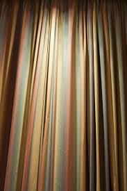 free image of spot light curtaining