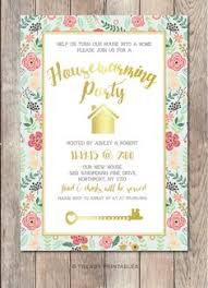 where to register for housewarming housewarming party invitation housewarming by trendyprintables