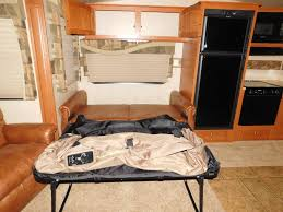 silverback rv floor plans 2011 forest river cedar creek silverback 29rl fifth wheel