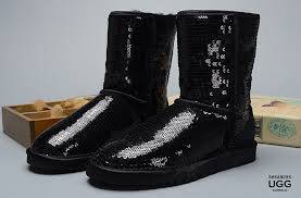 womens ugg boots wholesale the newest models ugg boots leading retailer for