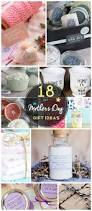 Homemade Christmas Gifts For Adults by 2419 Best Homemade Gift Ideas Images On Pinterest Homemade Gifts
