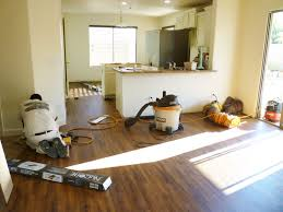 Laminate Flooring Mansfield A Stroll Thru Life Kitchen Makeover Update Picture Timeline Part 2