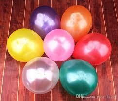 balloon a grams manufacturers wholesale 1 2 grams pearl balloons