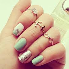10 tips for beautiful hands and nails nails mania