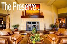 Luxury Homes Tucson Az by Saddlebrooke Az Homes For Sale Tucson Active Communit