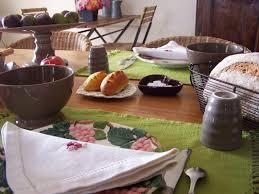 Linge De Table Ancien 2185 Jpg