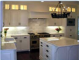 Marble Kitchen Designs Low Price Marble Kitchen And Bathroom Countertops In Atlanta Ga