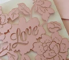 wedding invitations dubai printing press dubai
