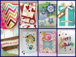 50 creative scrapbooking card ideas scrapbooking for beginners
