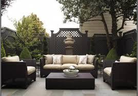 sofa preisvergleich best figure natuzzi sofa preisvergleich breathtaking velvet corner