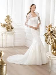 wedding dress alterations logan utah popular wedding dress 2017