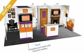 rent photo booth trade show booth rental philadelphia las vegas california