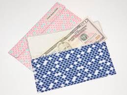 89 best fabric envelopes images on budget