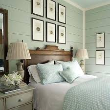 room paint colors soft bedroom colors amazingly for master bedroom colors soft bedroom