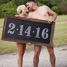 best save the dates search results for save the date weddinggawker page 2