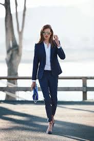 best 25 navy blue pants ideas on pinterest navy pants