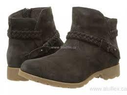teva s boots canada teva 2017 canada shoes s shoes sale s shoes sale shoes