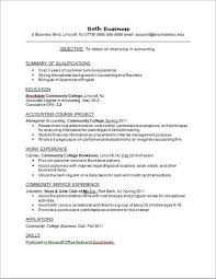 culinary resume templates culinary student resume template us templates