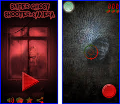 ghost apk sniper ghost shooter apk version 1 0 5