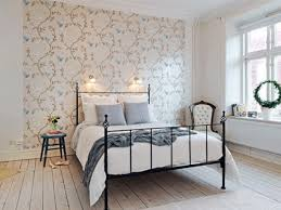 Beautiful Wallpaper Design For Home Decor Bedroom Wall Designs For Couples Descargas Mundiales Com