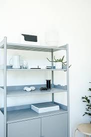 ikea hindo creatieve werkplek thuis de tips wooninspiratie ikea
