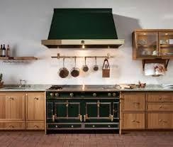 poseur de cuisine independant poseur de cuisine independant beau les 35 meilleures images du