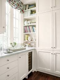 changing kitchen cabinet door handles why the placement of your cabinetry knobs and pulls matters