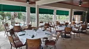 erin u0027s isle restaurant u0026 irish pub at hibiscus golf