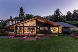 mid century modern home 15 gorgeous mid century modern home exterior designs